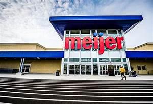 News Service Shopping T Online : epr retail news meijer expands online shopping and curbside service in southeastern michigan ~ Eleganceandgraceweddings.com Haus und Dekorationen