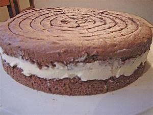 Schoko Orangen Torte : schoko orangen torte von wuschel27 ~ A.2002-acura-tl-radio.info Haus und Dekorationen
