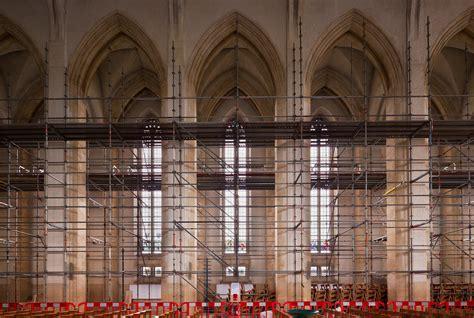 architectural photography  richard ellis abipp