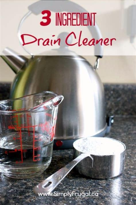 best sink drain cleaner best drain cleaner liquid drain cleaner liquid drain