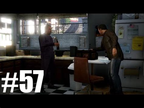 gta v bureau missions grand theft auto 5 story mission 57 cleaning out the bureau gta v walkthrough no