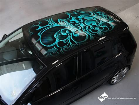 click   view     vehicle wrapping