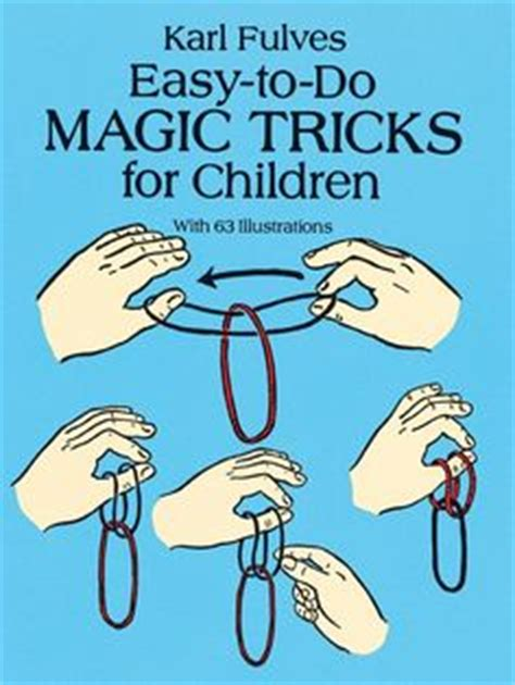1000+ Images About Magic Books & Blog Reviews On Pinterest  Magic Tricks, Card Tricks And Coins