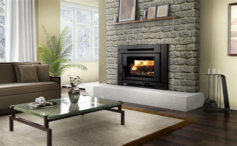 poele a bois encastrable po 202 le 192 bois osburn matrix encastrable 192 bois centre d achats en ligne ouvrez votre boutique