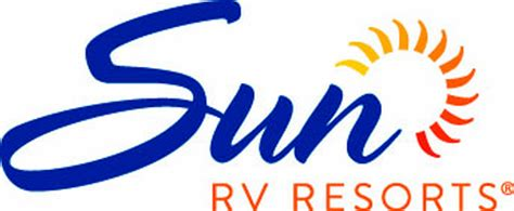 Three Lakes RV Resort | Find Campgrounds Near Hudson ...