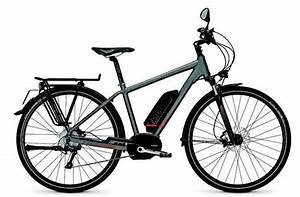 E Mtb Kaufen : e bike pedelec g nstig kaufen im online shop fahrrad xxl ~ Kayakingforconservation.com Haus und Dekorationen