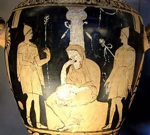 File:Orestes Elektra Pylades Louvre K428.jpg - Wikimedia ...