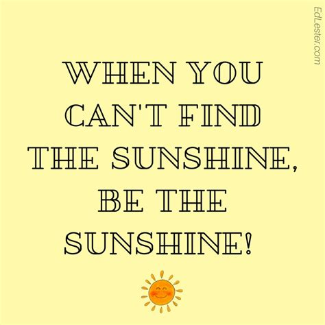 Positive Quotes For The Day 17 Positive Quotes Which Will Brighten Up Your Day