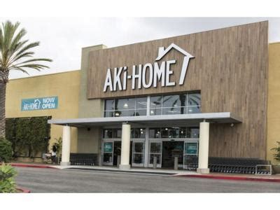 japanese home d 233 cor store starts to make its way into american homeowner hearts totalhousehold