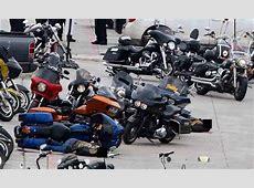 "MC & GJENGKRIMINALITET Deadliest motorcycle ""gang"" in"