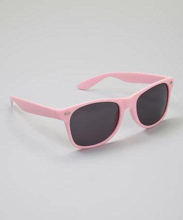 light pink sunglasses light pink sunglasses top sunglasses