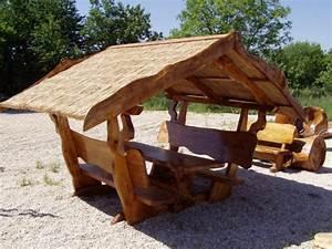 Rustikale Tische Aus Holz : gartenm bel aus massivholz rustikal in m nchen m bel und haushalt kleinanzeigen ~ Indierocktalk.com Haus und Dekorationen