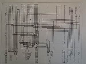 Neutral Switch Wiring For Console Shift