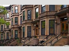 New townhouse, new york brownstones for rent brownstone