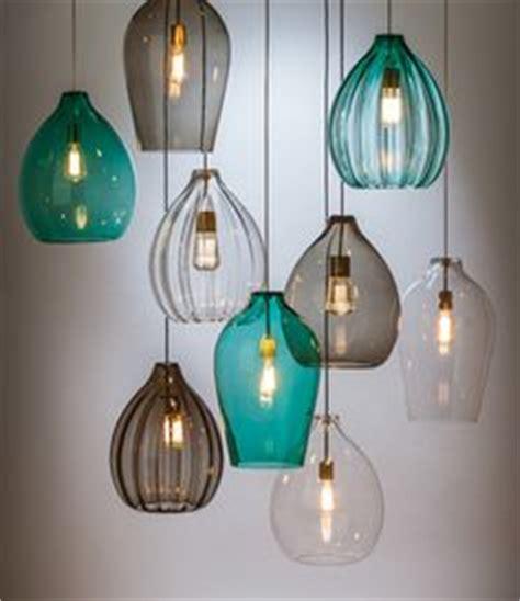 kitchen light bulbs strata glass pendant light glass pendants 6204