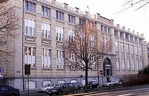 """La province de Hainaut boucle son budget """"sans psychodrame"""""""