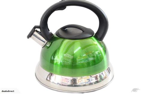 trademe kettle whistling trade appliances nz kitchen