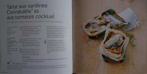 marques cuisine cuisine des marques cultes recettes