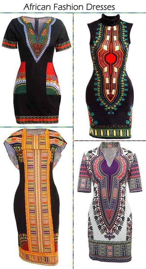 vestidos feitos capulana roupas de capulana fashion fashion e fashion dresses