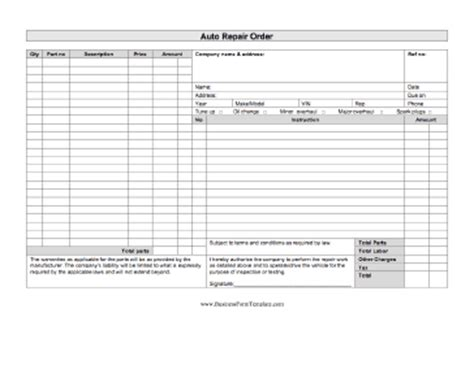 Auto Repair Order Template. Storage Units In New York Block Facebook Site. Southern California Solar Companies. Unlimited Liability Company E Learning Uni. Internet Provider In Phoenix Az. University Of St Louis Missouri. Construction Management Software Mac. Customer Relationship Manager. Cajalco Temescal Storage Corona