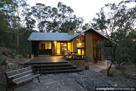 Eco Home Design Ideas by Grand Designs Australia Eco House Completehome