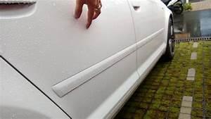 Lackschaden Reparieren Kosten : kleiner lackschaden am auto kosten lack ~ Watch28wear.com Haus und Dekorationen