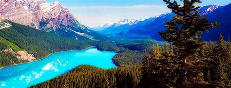 Reisetipps Kanada: Die besten Tipps, Empfehlungen & Highlights