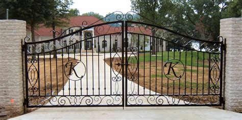 top bathroom designs iron gate designs for homes homesfeed