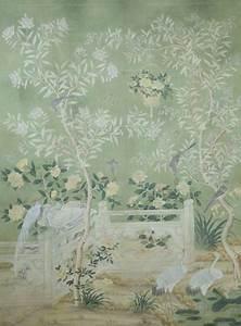 spotlight on gracie wallpaper daily