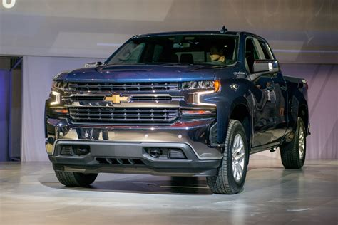 2020 Chevrolet Silverado 3500hd Ltz by 2020 Chevrolet Silverado 3500hd Ltz Dually 2019 2020 Chevy