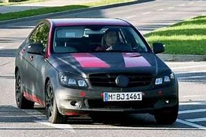 Audi Saint Witz : die autos von morgen ~ Gottalentnigeria.com Avis de Voitures