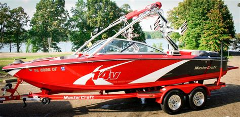 Mastercraft Boats For Sale Us by Mastercraft X14v Boat For Sale From Usa