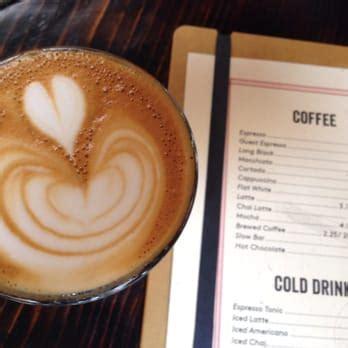 « back to dallas, tx. Ascension Coffee - 604 Photos & 544 Reviews - Design District - Dallas, TX - Phone Number - Menu ...