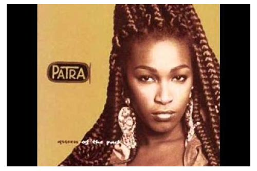 patra worker man remix download