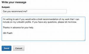 5 Best Practices For Requesting LinkedIn Recommendations Asking For A Letter Of Recommendation Letter Of 25 Best Ideas About Writing Letter Of Recommendation On Asking For Recommendation Letter Best Template Collection