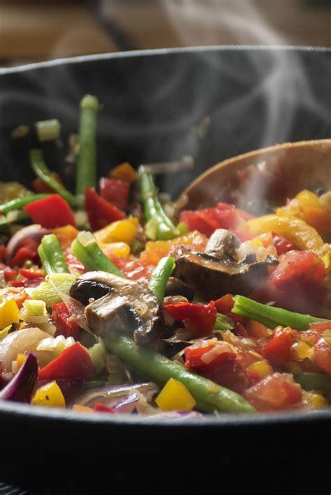 3 healthy cooking methods you shouldn t overlook