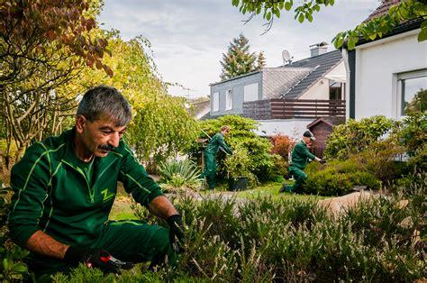 Garten Und Landschaftsbau Wuppertal Langerfeld by Leistungen Heinz Garten Und Landschaftsbau In Hilden