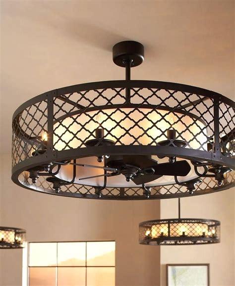 ceiling fan  bright light mathifoldorg