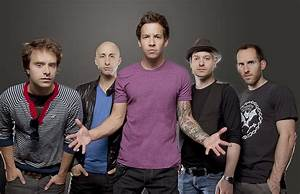 Simple Plan Is Ready For The Weekend On Upbeat New Single ...