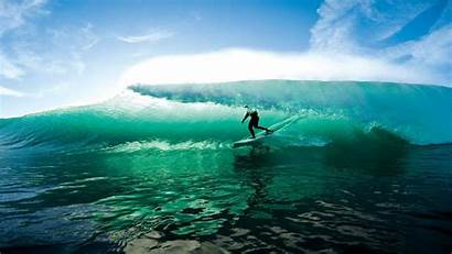 Surfing Wallpapers Surf Cool Desktop Longboard Mobile