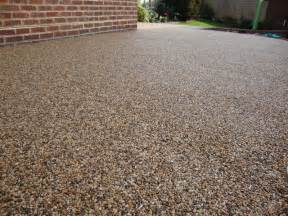 Best Plants For Bathroom Window by Domestic Resin Bound Aggregate Driveway Surfacing Chester