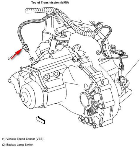 active cabin noise suppression 1995 pontiac grand am instrument cluster diagram of transmission dipstick on a 2003 pontiac vibe transmission fluid leak fix 2003