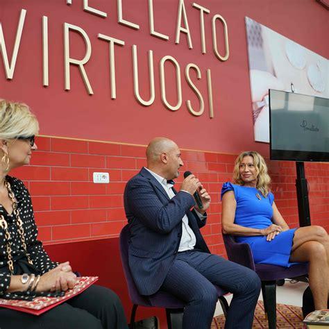 offerte lavoro carrozziere al via pomellato virtuosi academy gioiello italiano