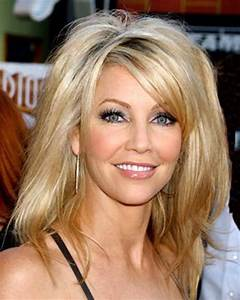What ever happened to….: Heather Locklear who played Stacy ...