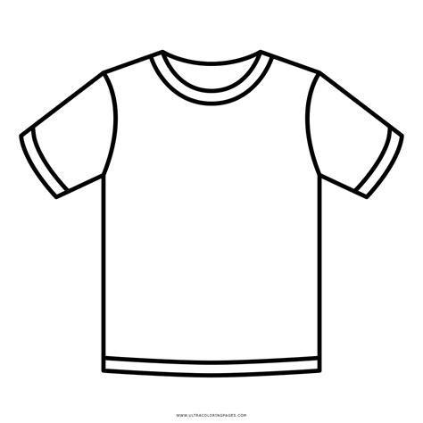immagini da stare su magliette maglietta disegni da colorare ultra coloring pages