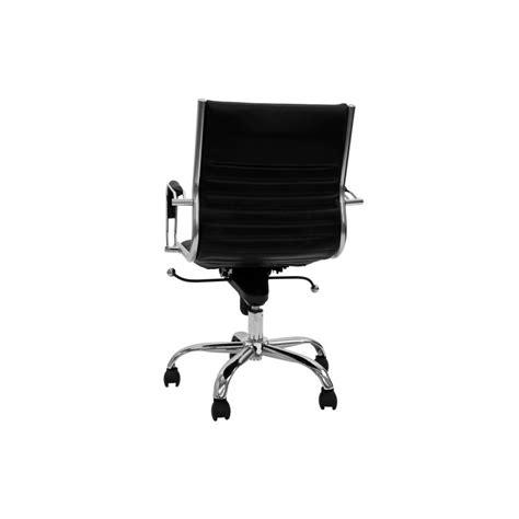 fauteuil bureau confortable fauteuil de bureau cuir confortable achat fauteuil de