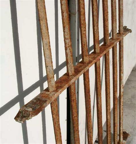 grille de securité pour fenetre grille de protection pour fen 234 tre portes