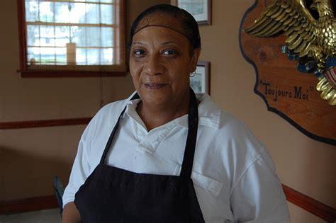 cuisine cormier josephine phillips cormier josephine 39 s creole restaurant