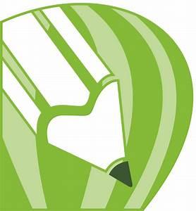 Datei:CorelDraw Logo2 svg Wikipedia