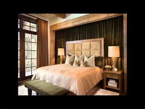 bedroom interior design houzz bedroom design ideas